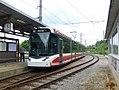 P1190966 16.06.2017 Attergaubahn Bahnhof Vöcklamarkt Wagen 126.jpg