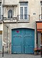 P1210527 Paris X rue du Fbg-St-Martin n82 rwk.jpg