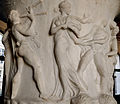 P1230324 Louvre Vase Borghese detail ma86 rwk.jpg