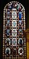 P1290331 Paris IV eglise St-Merri vitrail rwk.jpg