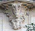 P1340896 Paris III Paris III rue du Grand Veneur hotel Ecquevilly detail rwk.jpg