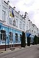 P1480799 вул. В. Чміленка (Дзержинського), 41.jpg
