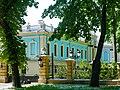 P1620204 Грушевського Михайла вул., 5-а.jpg
