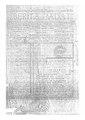 PDIKM 707 Majalah Berita Adat No. 1 Tahun 1935.pdf