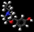 PF-219,061 molecule ball.png