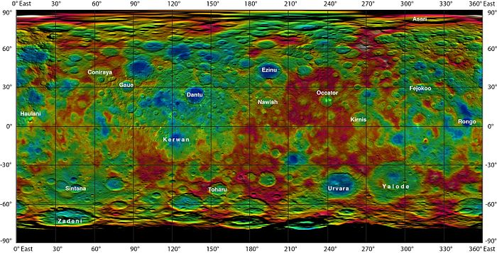 PIA19606-Ceres-Dawn-GlobalMap-Annotated-20150728.jpg
