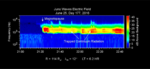 PIA20754 Data Recorded as Juno Entered Magnetosphere.png