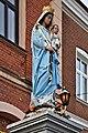 PL-PK Mielec, figura Matki Bożej z Dzieciątkiem Jezus 2012-03-17--16-45-49-002.jpg