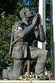 PL-PK Mielec, pomnik Armii Krajowej 2016-07-30--18-31-10-001.jpg