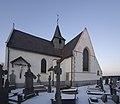 PM 023607 B Oudenaarde.jpg