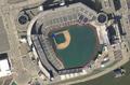 PNC Park satellite view.png