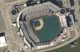 PNC Park satellite view.png