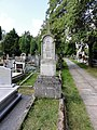 POL Bielsko-Biała Stare Bielsko Cmentarz EA 3.JPG