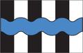 POL gmina Chotcza flag.png