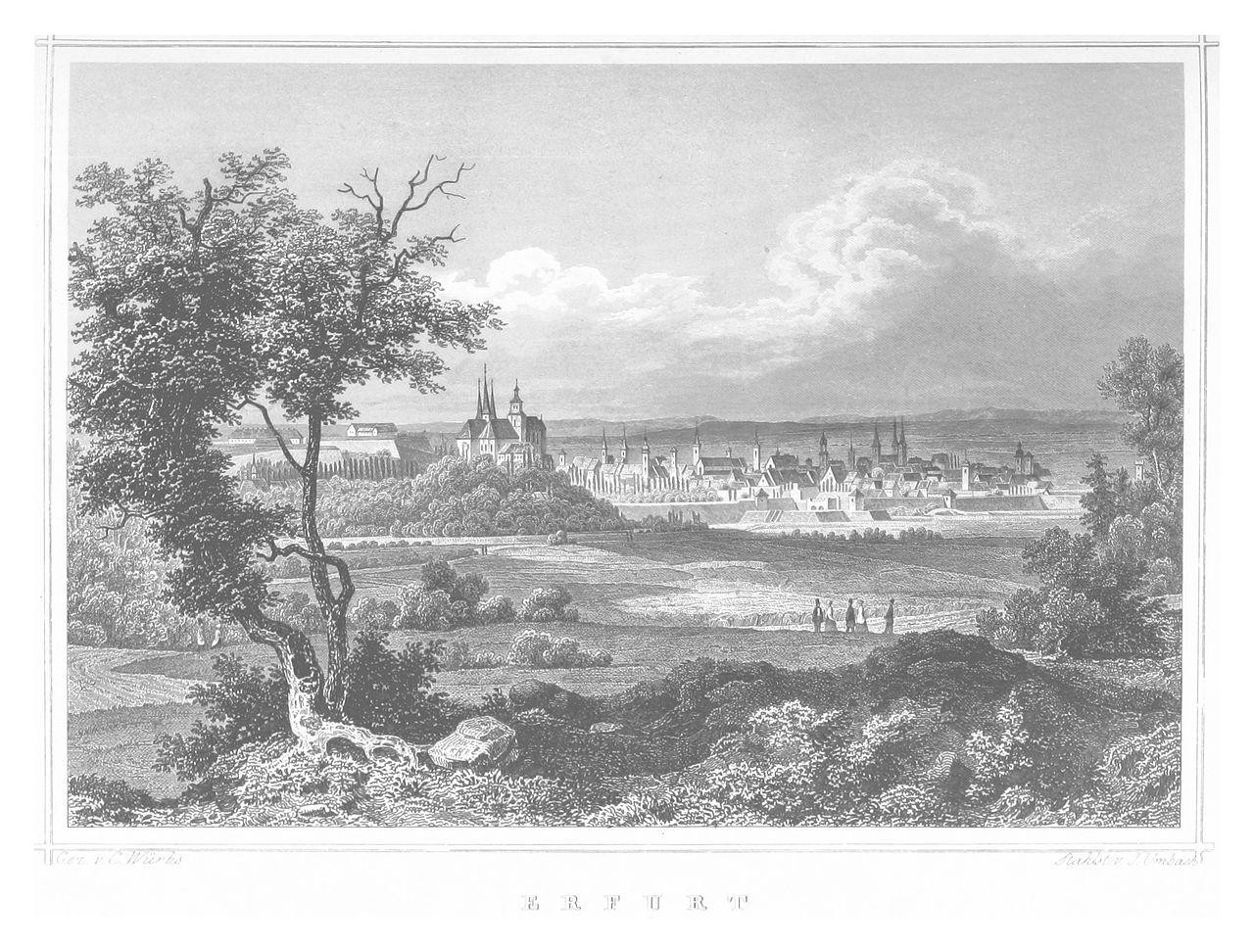 POPPEL(1852) p2.669 ERFURT.jpg