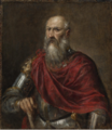 PORTRAIT OF AN ADMIRAL, PROBABLY FRANCESCO DUODO.PNG