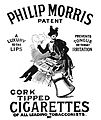 PP D223 poster by linley sambourne for philip morris cigarettes.jpg