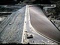 PRESA SALLENTE 1985 - IB-734.JPG