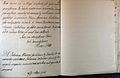 PRO 30-70-5-330Eii Letter from Hester Pitt.jpg