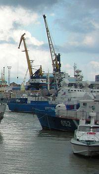 PSKR-133-1400-2008-Novorossiysk.jpg