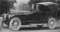 PSM V88 D128 Automobile critiqued for its styling in the 1910s 2.png