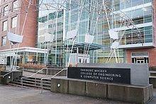 Portland State University Wikipedia