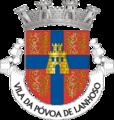 PVL.png