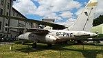 PZL I-22 Iryda MWP 03.jpg