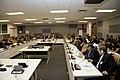 Países miembros de CELAC se reúnen (8031235878).jpg