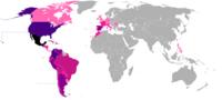 Países por número de hablantes de español.PNG