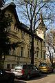 Pałac Ludwikowo w Legnicy (zetem).jpg