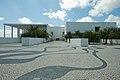 Pabellón de Portugal Expo 98. (6086929470).jpg