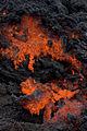 Pacaya Volcano - Guatemala (4251539562).jpg