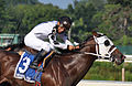 Paco Lopez Wins on Where's Sterling (3) (6068157402).jpg