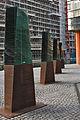 Paddington Basin Sculpture.jpg