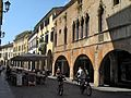 Padova juil 09 203 (8379690217).jpg