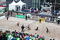 Paf Open 2012 Russia v Switzerland 2.jpg