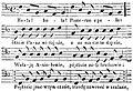 Page042a Pastorałki.jpg