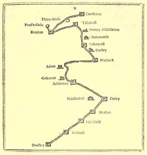 Page A tour through the northern counties of England, and the borders of Scotland - Volume I djvu 109.png