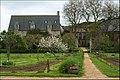 Paimpol-abbaye de beauport.jpg