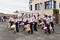 Paimpol - Festival du chant de marin 2017 - Timbao - 002.jpg