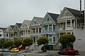 PaintedLadies06.jpg