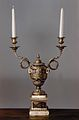 Pair of candelabra MET ES7171.jpg