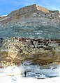 Pakri cliff, 2011-02.jpg
