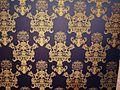 Palác Colloredo-Mansfeld - tapeta.jpg