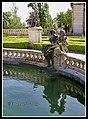 Palácio Nacional de Queluz - Queluz – Sintra – PORTUGAL – C (4158231131).jpg