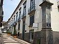 Palácio Torre Bela - SDC11702.jpg