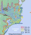 Paläografische Evolution des Donaudeltas.png