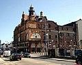 Palace Theatre, Union Street.jpg