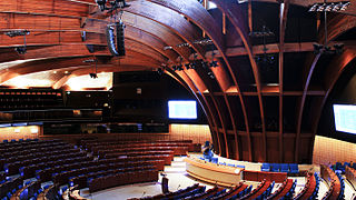 Palace of Europe - plenary hall.jpg